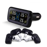 Buy cheap Car TPMS Tool TPMS Monitoring System with Changeable Internal Sensors from Wholesalers