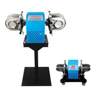 Quality Lab Mixer KS-370 Coating Fast Dispersing Tester for Laboratory use in coatings, dyestuff and ink industry for sale