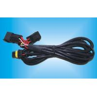 Quality relay harness for sale