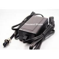 Quality Razor Scooter Battery Charger 24V Inline USA Chargers for sale