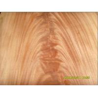 Metal door skin quality metal door skin for sale for Mahogany door skin