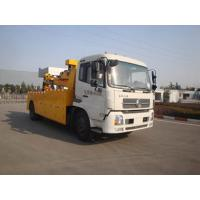 Quality Road Breakdown Truck for sale