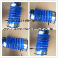 Quality 2016 hot sell Good quality and Best price Straight Reducer Silicone Hose/silicone hose elbow 90 degree From China for sale
