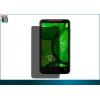 China Custom Clear / Matte / Mirror / Privacy Screen Protector For Htc Evo 4g Cell Phone on sale
