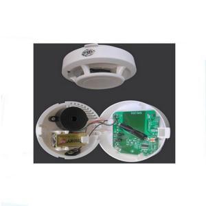 Quality Smoke Detector/Fire Alarm (SD119) for sale