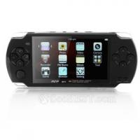 Quality Touch screen mp3 mp4 mp5 player 2.8 inch with camera for sale