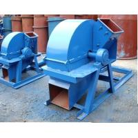 Quality wood chipper machine for sale