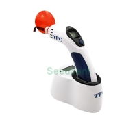 Quality USA TPC 5W Cordless LED Dental Curing Light / Wireless Light Cure SE-L011 for sale