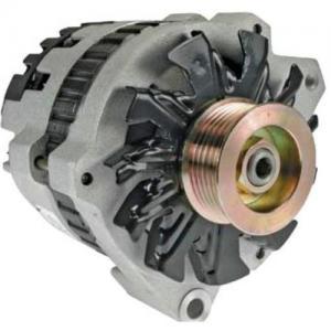China Buick alternator (20-180-31-1) on sale
