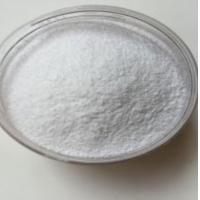 Quality DHEA Hormone Supplement White Powder CAS 853-23-6 For Muscle Building for sale