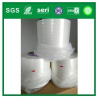 Quality water blocking yarn1000D for optical calbe for sale