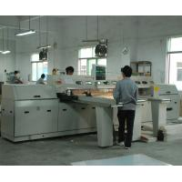 Sunyu Display Product Co., Ltd.