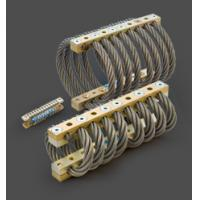 Quality stainless steel wire rope specification for sale