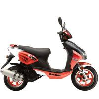 Quality 50cc Scooter for sale