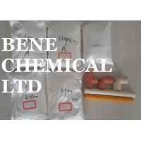China HCPE resin for paint on sale