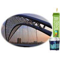 Buy Water Based Metal Paint Single Component Quick Drying Epoxy Fura Primer at wholesale prices