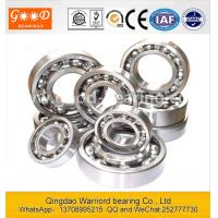 China [SC04A73C3] inch deep groove ball bearing retainer bearing Jining _ nitride on sale