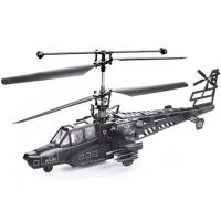 Quality 4CH RC Helicopter (10118257) for sale
