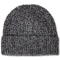 Quality Made In China 100% Acrylic Knitted Beanie Hat, womens dress hats for sale