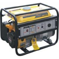 Quality Gas Generator, 800W 2.5HP (ADP1000) for sale
