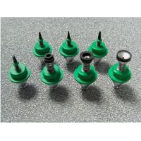Quality JUKI 2000 Series SMT NOZZLE 500-510 for sale