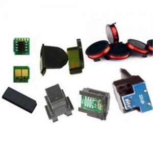 China reset toner cartridge chip laser cartridge ink drum toner refill kit printer on sale