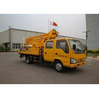 Quality Energy saving 25 ton container mobile truck crane XZJ5070JGK for sale