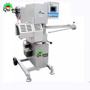 Buy cheap Sausage Clipper Machine Binder Clipper Making Machine from Wholesalers