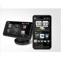 HTC Touch HD2 ,100% original,with all accessories