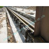 Quality Steel Pipe Truss Adopted Steel Structure Fabrications Large Span Stadium for sale
