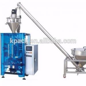 Quality Factory Price sugar salt grain rice coffee nut tea washing powder packing machine automatic tea bag packaging machine for sale