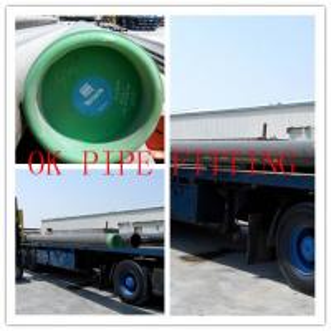 China ASME/ANSI B31.5:Refrigeration piping on sale
