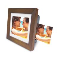 Quality Digital Picture Frame , 7 Inch DPF (7 inch Digital Frame) Single & Multiple Function,Support Video & Picture for sale