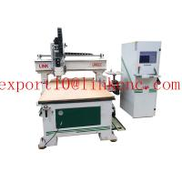 ... router woodworking cnc router machine cnc machinery from Wholesalers