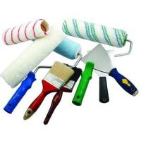 Quality 9inch Paint Roller with Rich Styles for sale