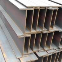 Quality Structure/section and h-beam, 6 or 12cm Length for sale
