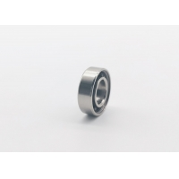 Quality V3 Vibration Rubber Shield 2RS Deep Groove Ball Bearing for sale