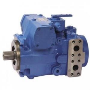 China LUK 620 3017 00 CLUTCH KIT LUK REPSET for Toyota Corolla Corolla Compact motor valve on sale