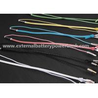 Quality Colorful Zipper USB Data Transfer Cable for sale