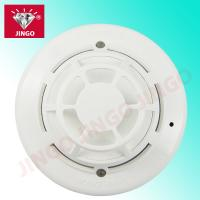 Fire Alarm System Grades Fire Alarm System Grades Images