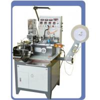 Quality Ultrasonic lace sewing and edge sealing machine for sale