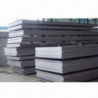 Quality S275ML/S355ML/S420ML/S460ML Low Alloy High Strength Steel Plate for sale