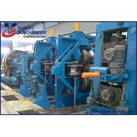Buy cheap Pipe Mill 426mm from wholesalers