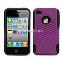 China Mobile Phone Case/ iPhone 4/4s Cover Case/iPhone Covers on sale