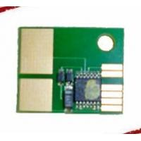China reset chip for Lexmark X203 on sale