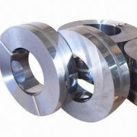 Quality Stainless Steel Coil, 304  for sale
