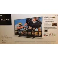 """Buy Sony Bravia KDL-40NX700 40"""" 1080p HD LED LCD Internet TV at wholesale prices"""