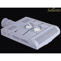 Quality Easy Installation 60W Led Street Light COB LED Modules With High Brightness Led for sale
