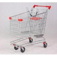 Quality Shopping Cart-Australian Style (WIA-160L) for sale