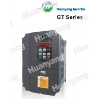 Gt 4r0g 4 Huan Yang Vfd Inverters Water Cooled Spindle